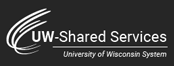 UW-Shared Services logo