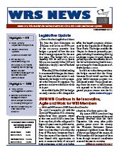 WRS News thumbnail